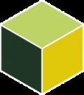 DIGITALE DÖRFER SACHSEN Logo